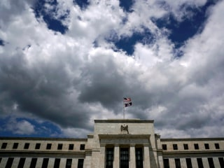New math: Federal Reserve will lower rates this week, but future cuts are no sure thing
