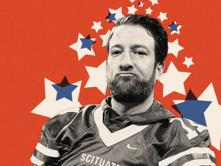 Barstool Sports and the persistence of traditional masculinity in sports culture