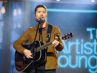 Singer Josh Turner's road crew involved in fatal California crash