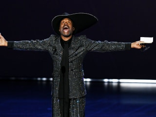 Emmys 2019: The best moments from television's biggest night