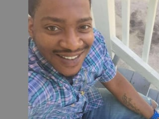 Parents hold out hope for return of 29-year-old son Mike McClain five months after he disappeared from nightclub in Nashua, New Hampshire