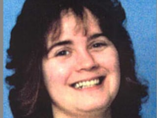 Family of Minnesota mother Tamara Colleen Bradley missing since 1994 say they just want closure