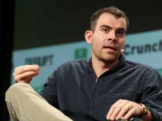 Instagram head on hiding likes: 'Make it less of a competition'