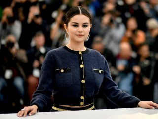 Selena Gomez tackles family's immigration story in emotional essay