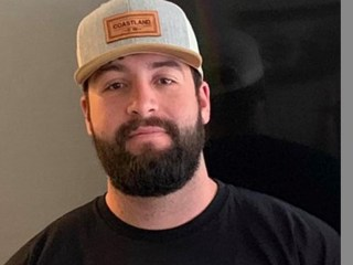 Devastated mother fears foul play involved in the disappearance of son Derek Weidner missing from California RV park since July