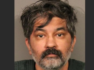 California man arrives at police station with dead body in car, leads police to 3 others