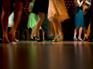 New Jersey town's students whose lunch debt goes over $75 could be barred from prom