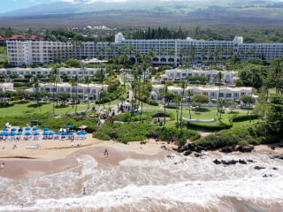 Sallie Mae execs tan at Maui retreat while student debt crisis tops $1.6 trillion