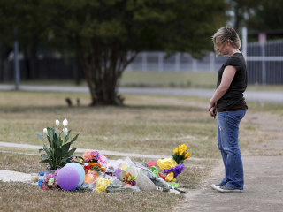 Dallas-Fort Worth have police shootings in common, but prosecutions may be worlds apart