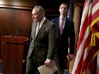 Senators call for assessment of TikTok's national security risks