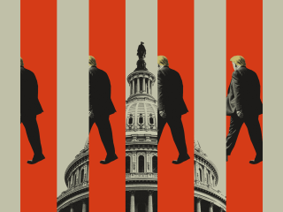What is impeachment and how does it work? 10 facts to know.