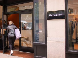 Poor training and quotas threaten the RealReal's pledge of 'no fakes' on its site