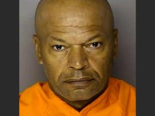 Suspect in 1990s Potomac River Rapist case arrested