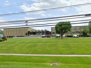 Catholic high school in Ohio to drug test all students