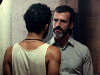 Live as a gay man and lose it all? Dilemma at heart of the Guatemalan movie 'Temblores'
