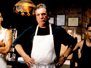 Danny Aiello of 'Do the Right Thing' and 'Moonstruck' dead at 86