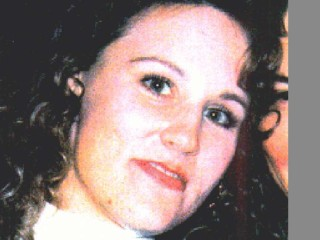 Family of Patty Vaughan hopes for answers 23 years after she vanished from Texas home on Christmas Day 1996