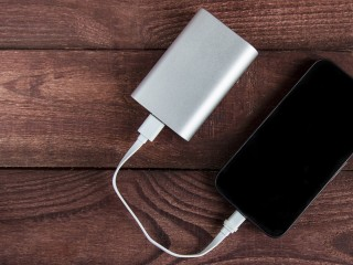 Best 6 portable chargers and battery packs at every price point
