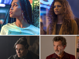 Best LGBTQ-inclusive TV shows and films of 2019