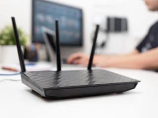 Wireless router shopping guide: How to (and why) buy the best Wi-Fi router 2020