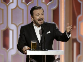 How to watch the 2020 Golden Globes on TV and online
