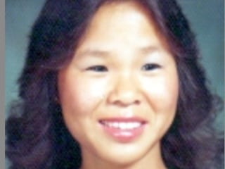 Woman pleads for answers in Christmas 1988 disappearance of sister-in-law Julie Braswell Seay