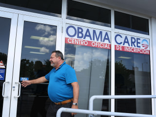 Supreme Court orders quick response in Obamacare challenge