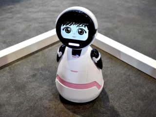 CES 2020: The big takeaways from tech's weirdest trade show