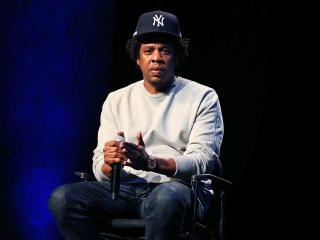 Jay-Z, Yo Gotti help 150 inmates at Mississippi prison sue over 'barbaric' conditions