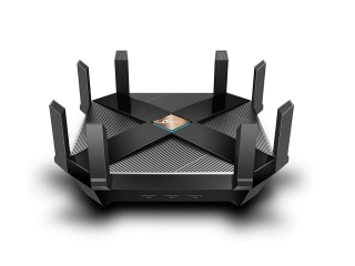 Best Wi-Fi 6 wireless routers to shop in 2020