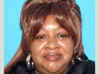 Body of woman, 46, missing for 6 years found in car submerged in New Jersey river