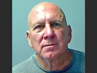 Florida man, 60, arrested and being investigated for string of sexual assaults