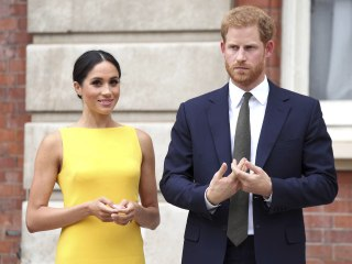 Harry and Meghan threaten legal action over paparazzi photos