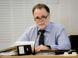 California man sentenced to death in killings of McStay family members in 2010