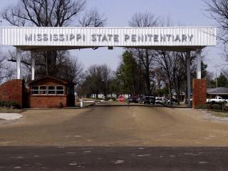 Fear of coronavirus reaching Mississippi prisons worries advocates