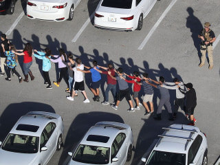 Two years after Parkland shooting, Florida 'red flag' law removes hundreds of guns