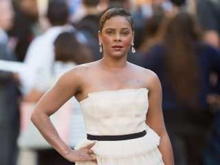 Lark Voorhies feels 'slighted' over 'Saved by the Bell' revival snub