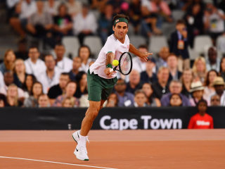 Roger Federer undergoes surgery, out through 2020 French Open