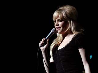 U.K. singer Duffy breaks silence, says she left spotlight after being kidnapped and raped
