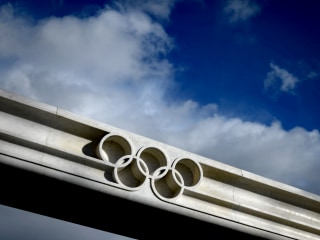 Olympic advice on transgender athletes due after Tokyo Games