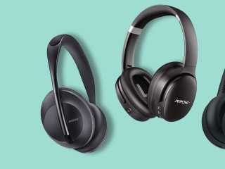 The best noise cancelling headphones to shop in 2020