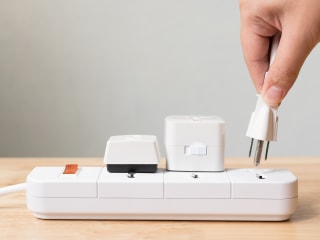 Best surge protectors and power strips 2020