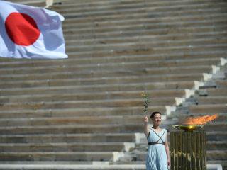 Canada, Australia pulling out of Olympics because of coronavirus