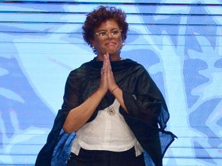 Jenny Polanco, acclaimed Dominican fashion designer, dies of coronavirus