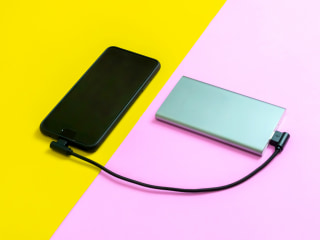 Where to buy portable chargers and what you should know