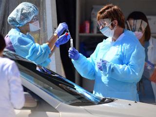 Live coronavirus updates: U.S. first to top 100,000 cases as Trump signs $2 trillion stimulus bill