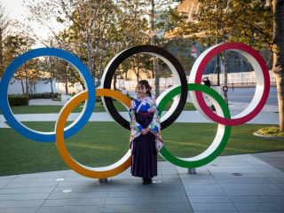 New dates announced for Tokyo 2020 Olympics postponed over coronavirus concerns
