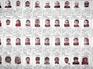 In connecting Chinese adoptees to birth families, couple makes discovery about China's one-child policy