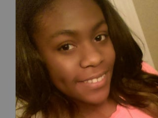 Family desperate for answers in 2016 disappearance of Arkansas woman Mercedes Toliver