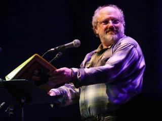 Hal Willner, music producer and 'SNL' veteran, dies of coronavirus at 64